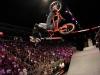 BMX Big Air Triples