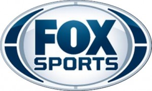 The_new_Fox_sports_logo_unvieled_this_month
