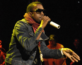 Kanye West_2007_Dallas