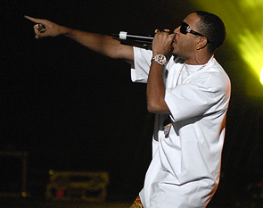 Ludacris_2007_Dallas